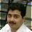 Haider Ali, Syed's profile photo