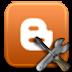 Lista de Blogues <small>Só com Miniaturas e Efeito jQuery</small>