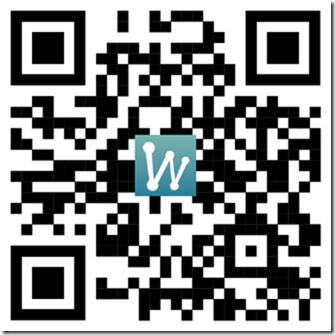 qr-code-ce483e9b4c9694c162d45cbb72772f18