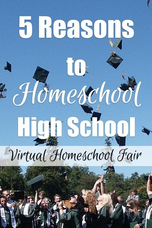 [homeschool+high+school-001%5B3%5D]
