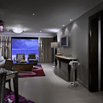 Hard Rock Hotel Cancun - HardRock_CancunRooms_Suite1_FNL.jpg