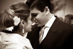 Foto 2178pb. Marcadores: 18/06/2011, Casamento Sunny e Richard, Rio de Janeiro