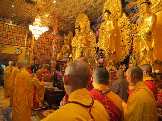 2012 Lể An Vị Tượng A Di Đà Phật - IMG_0068.JPG