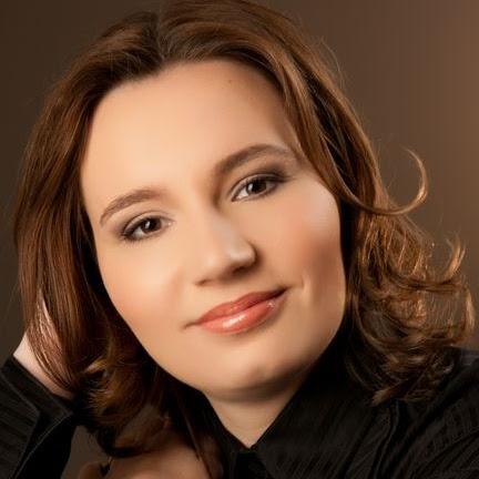 Maria Siebert