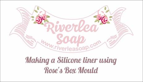 Making Rose's Soap mould (1)-001