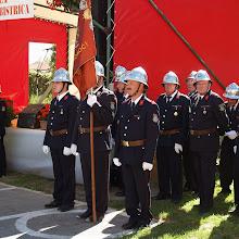 Gasilska parada, Ilirska Bistrica 2006 - P0103578.JPG