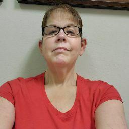 Wanda Lloyd