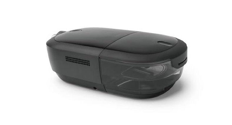 Dreamstation 2 Auto CPAP - zupełnie nowy automat od Philipsa!