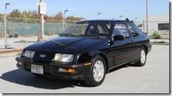 1987_Merkur_XR4Ti_For_Sale_Front_resize