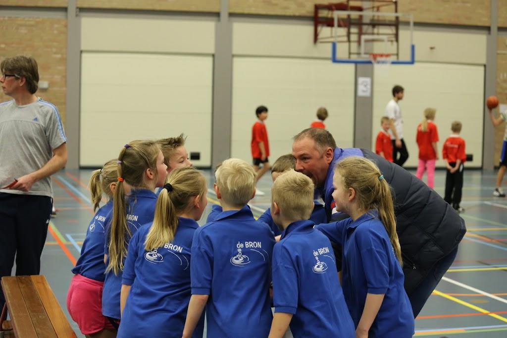 Basisschool toernooi 2015-2 - IMG_9364.jpg