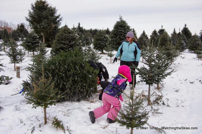 Vermont - Winter 2013 - IMGP0532.JPG