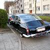Schöner 603 Tatra