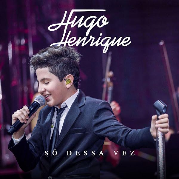 Download Só Dessa Vez [Album], Baixar Só Dessa Vez [Album]