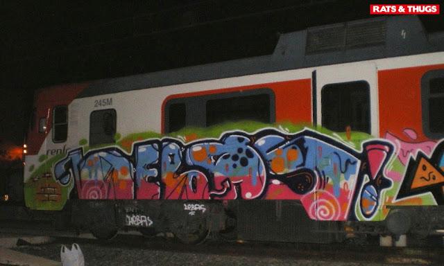 lebas-3men2 (4)