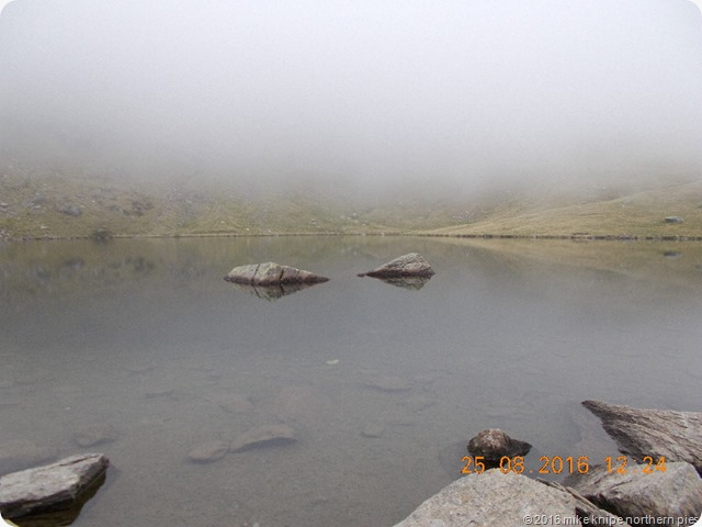 coniston old man 005