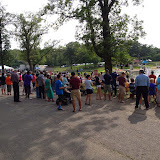 West Rock Cable Park Grand Opening 2014 - IMG_3392.JPG