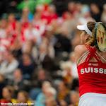 Belinda Bencic - 2016 Fed Cup -D3M_8748-2.jpg