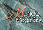 Mundo Man ay Magunaw (ABS-CBN) July 03, 2012