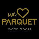 We Love Parquet Australia