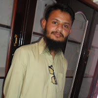 adeel-rafiq