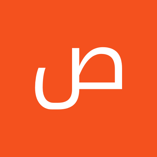 8e2575f721b5a YouCam Perfect - Best Selfie Camera   Photo Editor - التطبيقات على Google  Play