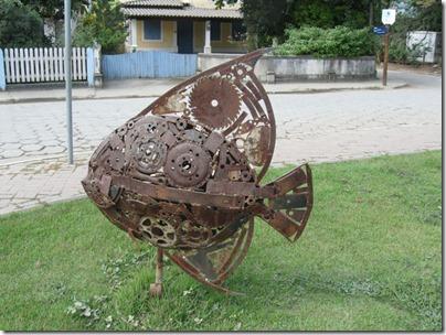 ilhabela-escultura-2