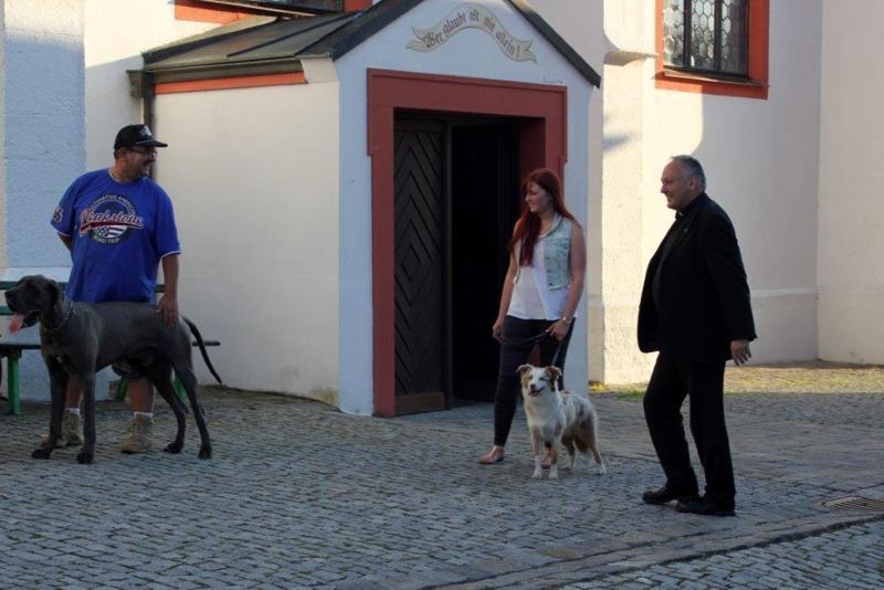 On Tour in Tirschenreuth: 30. Juni 2015 - Tirschenreuth%2B%252817%2529.jpg