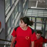 D3 indoor 2004 - 130_3054.JPG