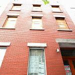 Carlton St. - Brooklyn - Townhouse Gut Renovation - In Progress