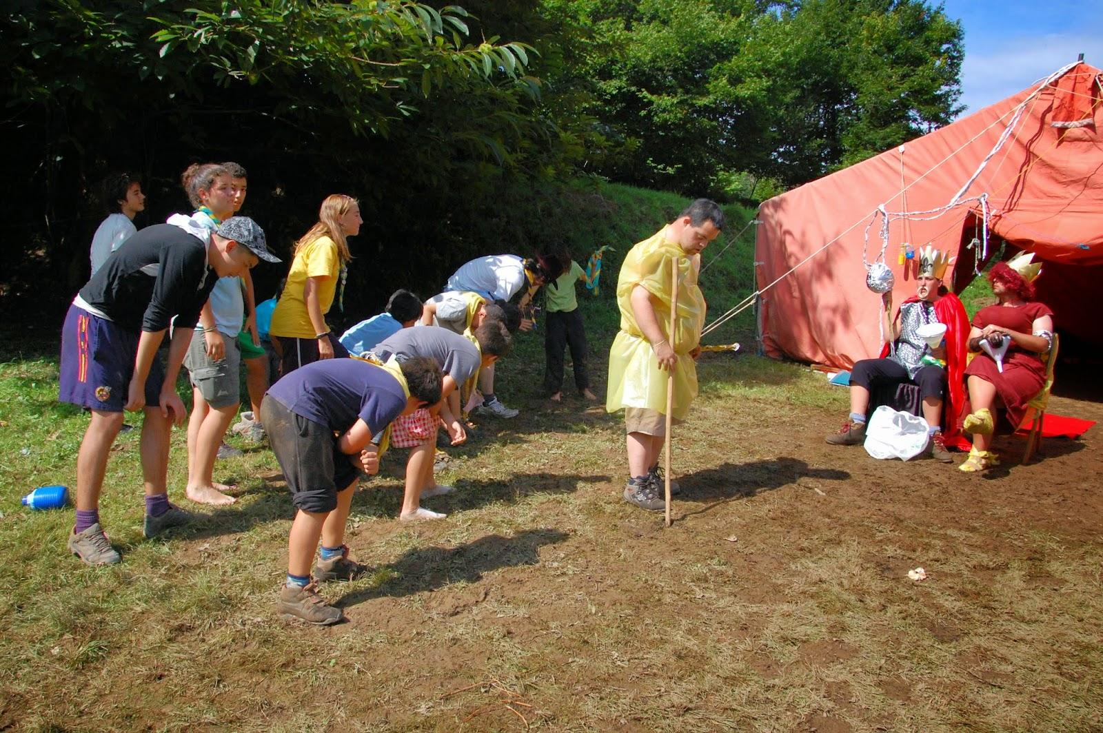 Campaments Estiu RolandKing 2011 - DSC_0204.JPG