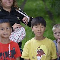 Kinderspelweek 2012_028