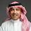 Faisal Al-Zahrani's profile photo