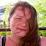 Melody Allmon's profile photo