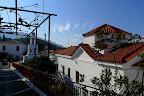 Samos-080-A1