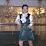 Sherry Shu's profile photo