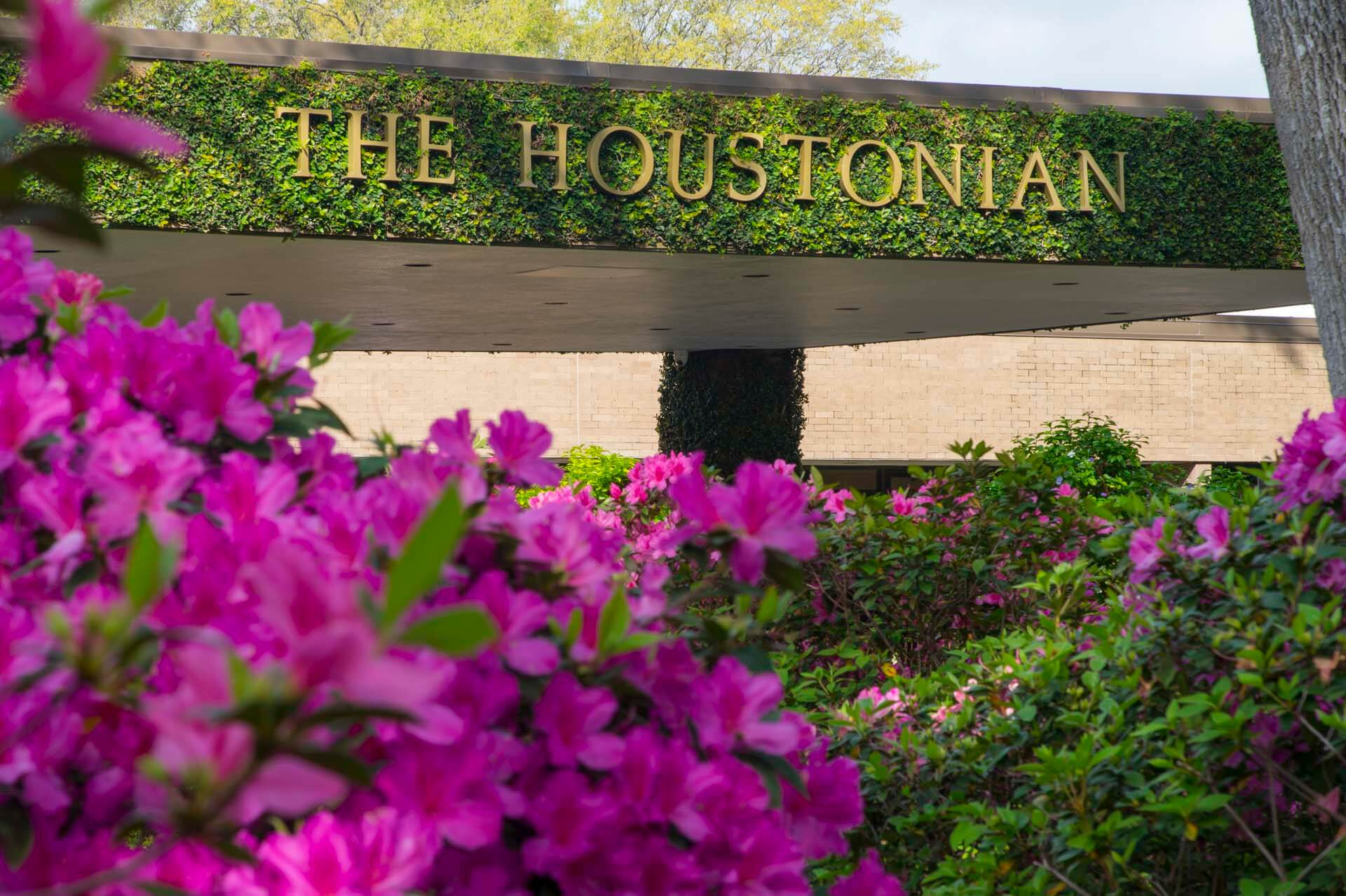 Fast And Fabulous Weekend Events near The Houstonian Hotel, Club Spa in Houston, Texas