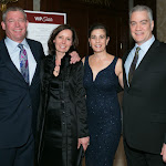 Lear - Jeff and Martina Edwards, Lisa and Bill Presley.JPG