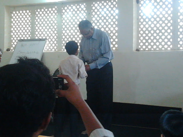 Sunday School Annual Day on April 1, 2012 - Photo0243.jpg