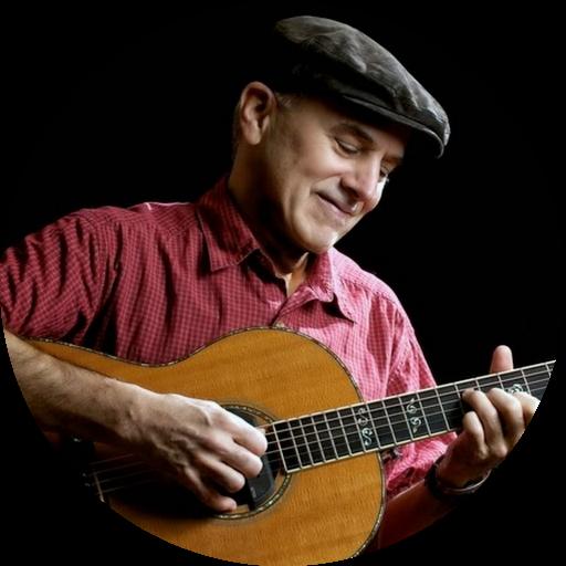 Michael Henchman