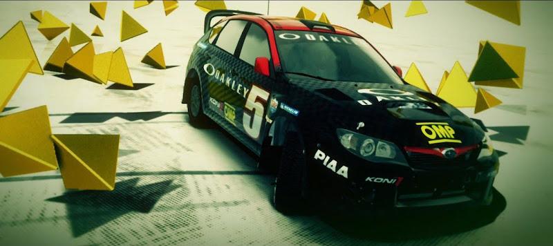 รายการรถกลุ่ม Rally ใน DiRT 3 Dirt3-013