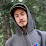 Jake Deutscher's profile photo