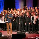 Koncert finałowy VI Warsztatów Gospel
