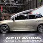 2019-Toyota-Auris-Hybrid-08.jpg