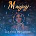Audio: Dayna Nyange - maujuzi    Download Mp3