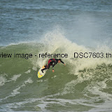 _DSC7603.thumb.jpg