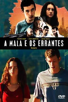 Baixar Filme A Mala e os Errantes (2018) Dublado Torrent Grátis
