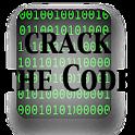 Crack the Code icon