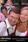 WienerWiesn03Oct_343 (1024x683).jpg