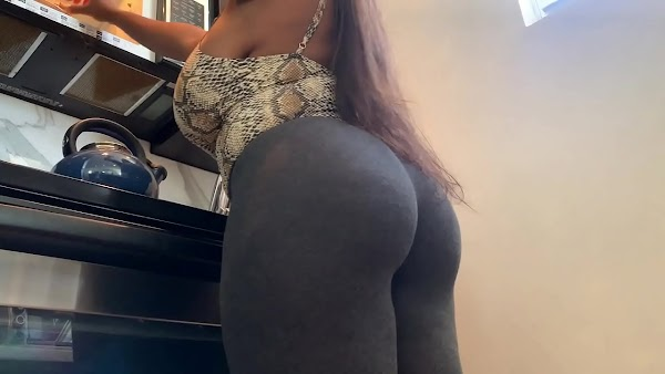 Hot video of Ghana Porn Addition Ep 4 [WATCH VIDEO]