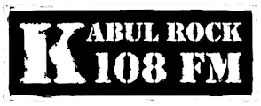 Kabul Rock Radio Live Streaming|VoCasts - Listen  Live Radio Watch Free Tv Streaming